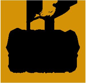 Ángela Durán Logo