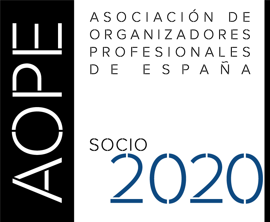 socio AOPE 2020