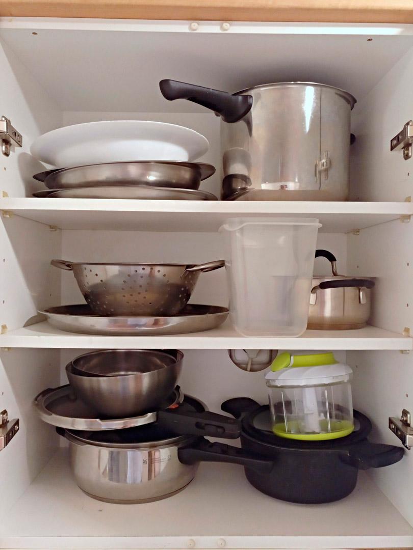Cocina-03-antes