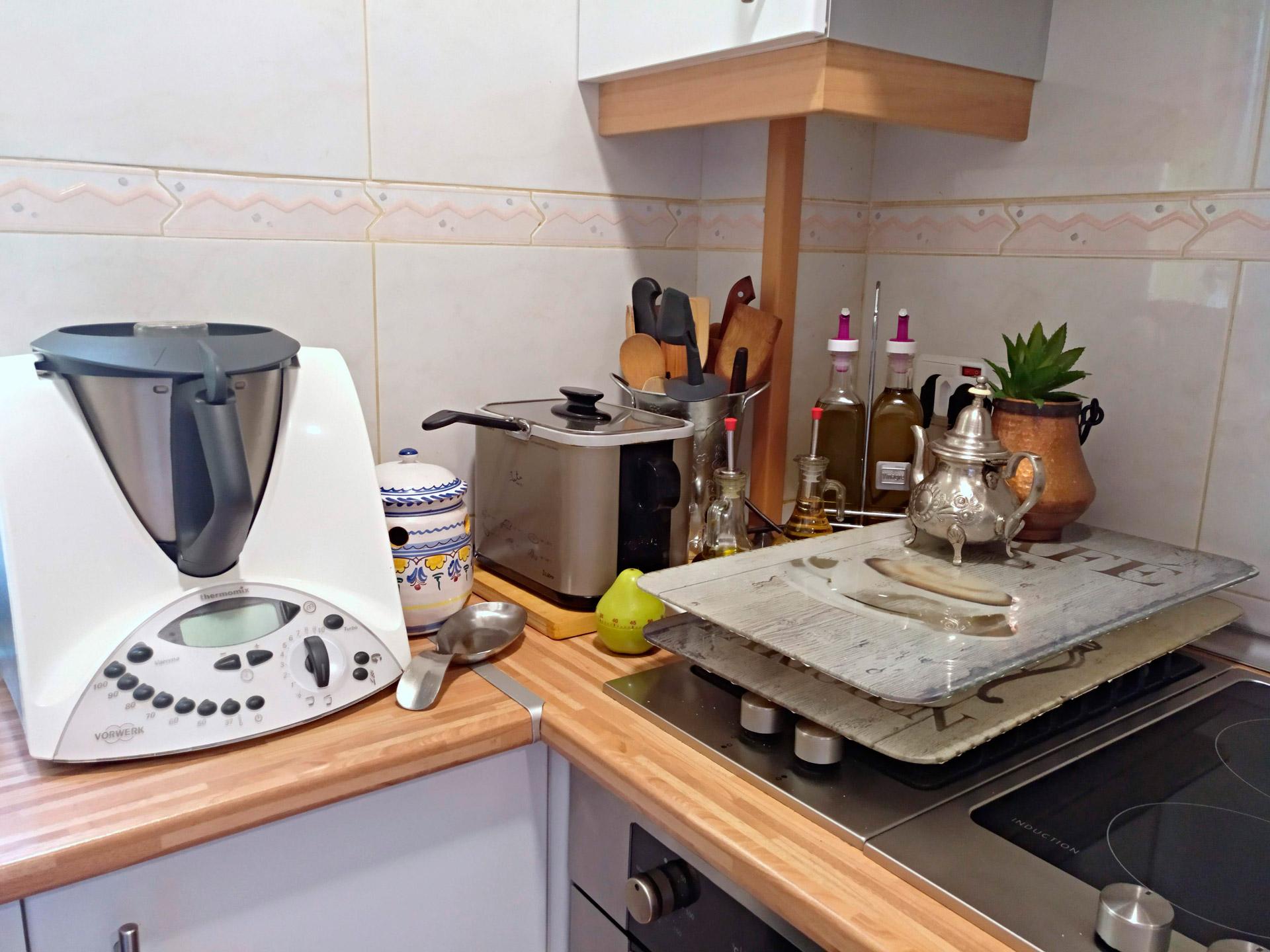 Cocina-09-antes